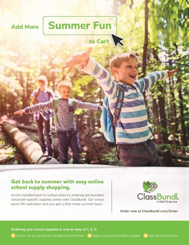 classbundl18-19-page-001
