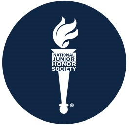 logo-national-junior-honor-society