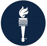 logo-national-junior-honor-society